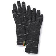 SmartWool Women's Merino 250 Pattern Glove