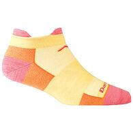 Darn Tough Vermont Women's Tab No Show Ultralight Sock