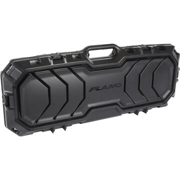 Plano Tactical 36 Long Gun Case