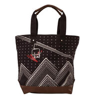 Krimson Klover Women's Adrenaline Tote Bag