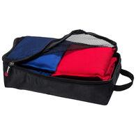 Franklin Sports Official Size Cornhole Bag Set