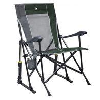 GCI Outdoor RoadTrip Rocker Folding Rocking Chair - Discontinued Model