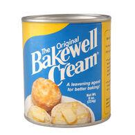 New England Cupboard Bakewell Creme