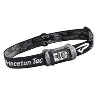 Princeton Tec Remix 150 Lumen Headlamp