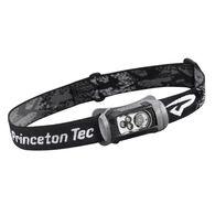 Princeton Tec Remix 150 Lumen Headlamp