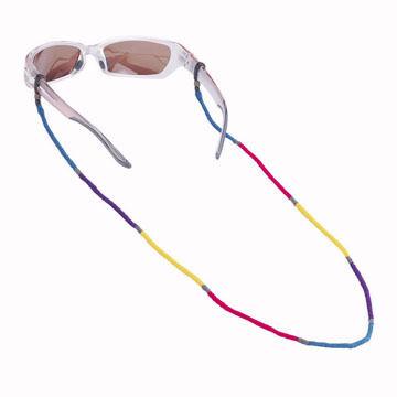 Chums Handwound Eyewear Retainer