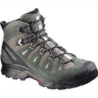 Salomon Men's Quest Prime GTX Waterproof Hiking Boot