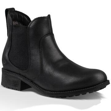 Ugg Women S Bonham Boot Kittery Trading Post