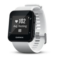 Garmin Forerunner 35 HR GPS Watch