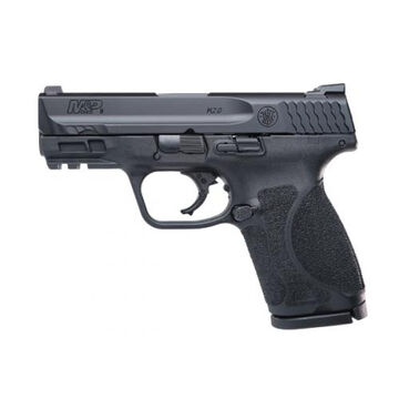 Smith & Wesson M&P9 M2.0 Compact 9mm 3.6 15-Round Pistol