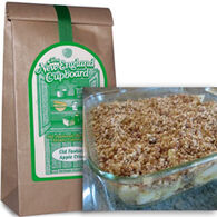 New England Cupboard Old Fashion Apple Crisp Mix, 14 oz.