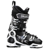 Dalbello Women's DS 80 W Alpine Ski Boot - 18/19 Model