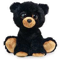 "Aurora Dreamy Eyes 10"" Barnam Plush Stuffed Animal"