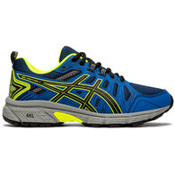 Asics Boys' Gel-Venture 7 GS Running Shoe