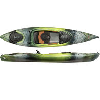 Old Town Loon 126 Angler Kayak