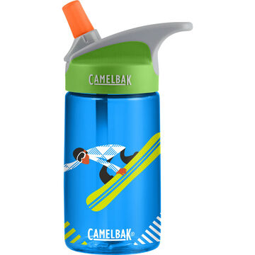 CamelBak Children's Holiday eddy Kids 0.4 L Bottle