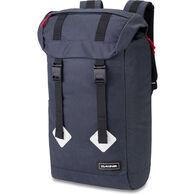 Dakine Infinity Toploader 27 Liter Backpack