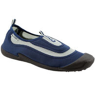 Cudas Boys' Flatwater Water Shoe