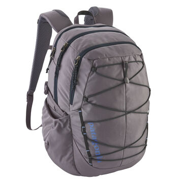 Patagonia Womens Chacabuco 28 Liter Backpack
