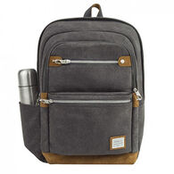 Travelon Anti-Theft Heritage 22 Liter Backpack