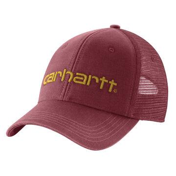 Carhartt Mens Dunmore Cap