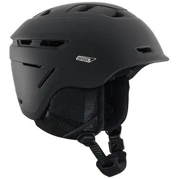 Anon Mens Echo MIPS Snow Helmet