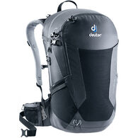 Deuter Futura 28 Liter Backpack