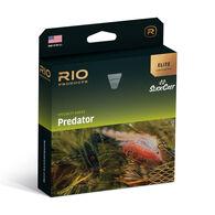 RIO Elite Predator Floating Fly Line