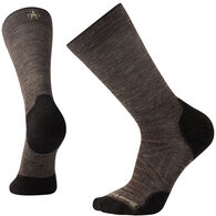 SmartWool Men's PhD Outdoor Light Crew Sock