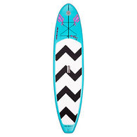 "Naish Women's Alana Air 10' 6"" Inflatable SUP - 2015 Model"