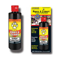 Wildlife Research Center Paws & Claws Predator Calling Scent
