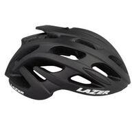 Lazer Blade+ Bicycle Helmet