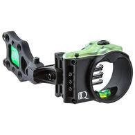 Field Logic IQ Ultra Lite 5-Pin Bow Sight