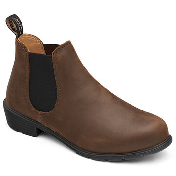 Blundstone Womens Ankle Style Boot
