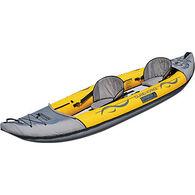 Advanced Elements Island Voyage 2 Inflatable Kayak