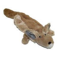Aussie Naturals Floppie Dog Toy