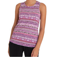 Sherpa Adventure Gear Women's Kira Tank Top