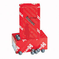 "Hornady 58 Caliber Lead Muzzleloading 0.570"" Round Ball (50)"