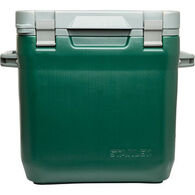 Stanley Adventure 30 Qt. 4-Day Cooler