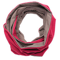 Ambler Mountain Works Women's Infinity Scarf