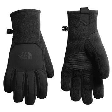The North Face Mens Etip Denali Glove