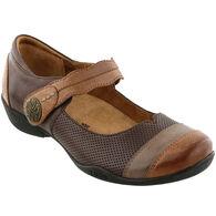 Taos Women's Bravo MJ Shoe