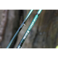 Maxxon Outfitters Gorge Fly Rod