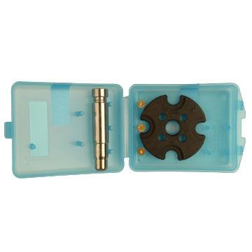 Dillon RL 550B Caliber Conversion Kit