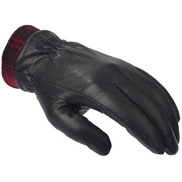 Woolrich Womens 503 Classic Glove