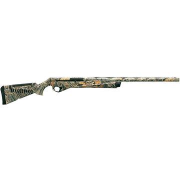 Benelli Super Vinci Realtree Max 5, Comfortech Plus 12 ga 3.5 in. 28 in. 10570 Shotgun