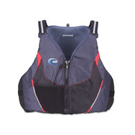 MTI Adventurewear Journey SE PFD - Discontinued Model