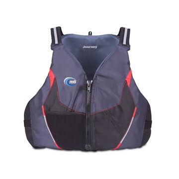 MTI Adventurewear Journey SE PFD - Discontinued Model