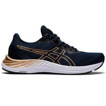 Asics Womens Gel-Excite 8 Running Shoe