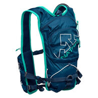 Nathan QuickStart Plus 6 Liter Race Pack